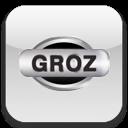 чиптюнинг GROZ