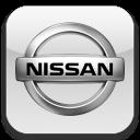 чиптюнинг NISSAN